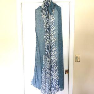 Charming Charlie scarf/wrap